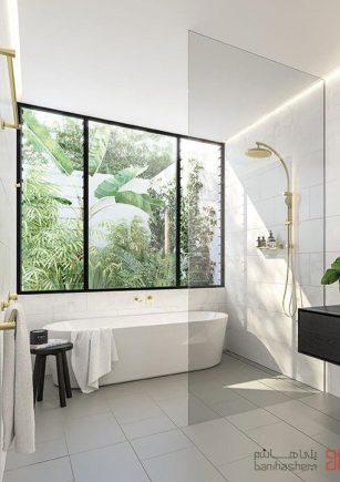 bathroom-design-tips-body2